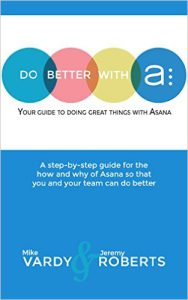 Do-Better-With-Asana