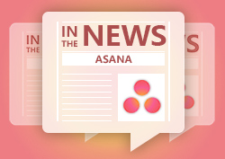 In-The-News-Asana