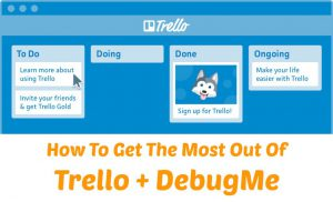 get-the-most-out-of-trello-1024x621
