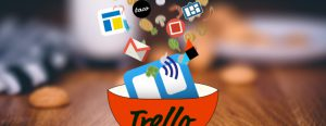 trello-integrations-644x250
