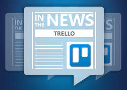 In-The-News-Trello