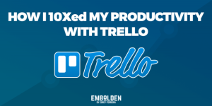 trello-embolden