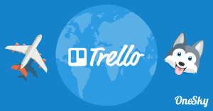 trello-global-marketing