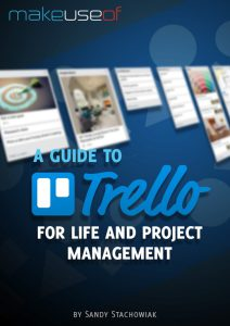 trello-guide-small