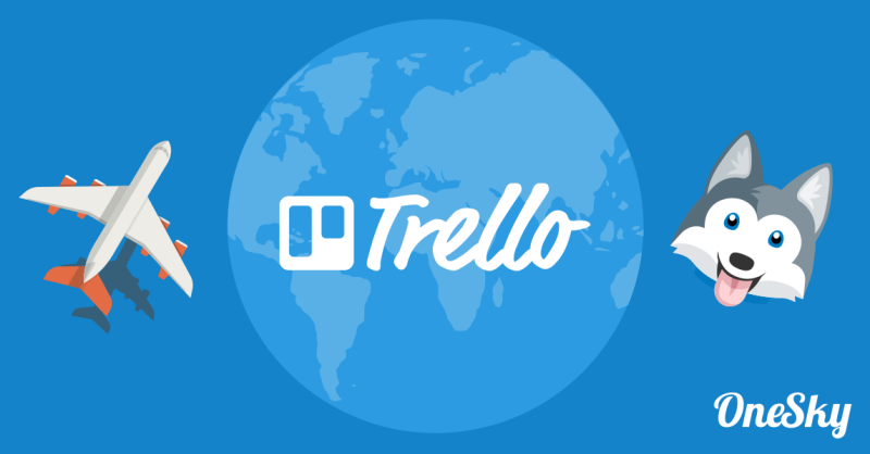 trello news 052516-article 3