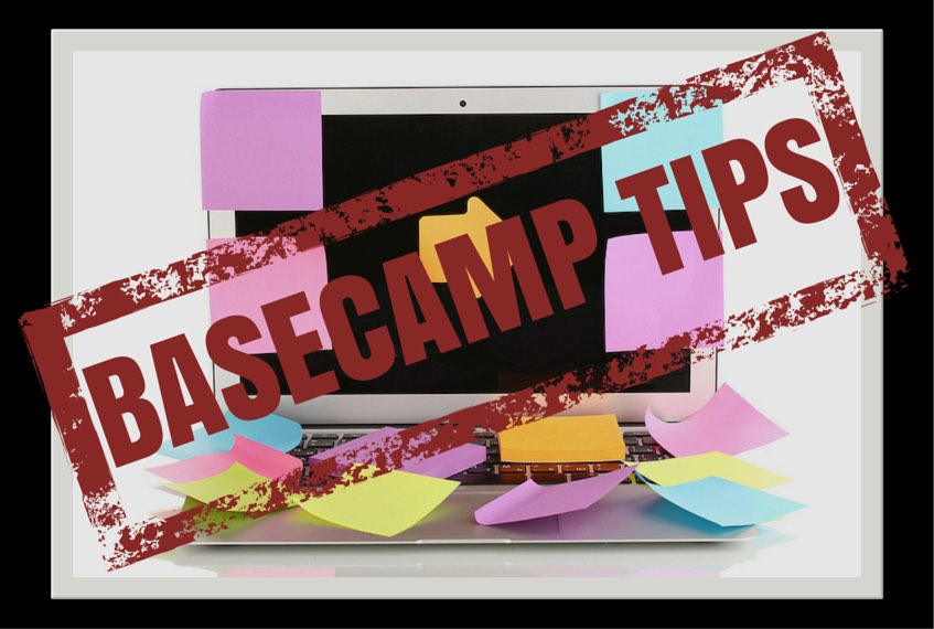 BASECAMP_TIPS1