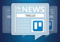 Trello_News