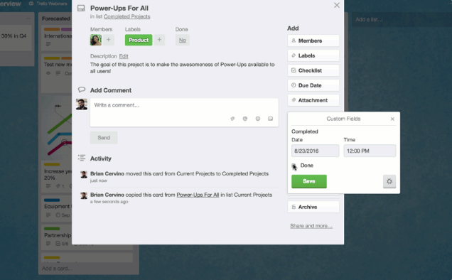 trello custom fields 01