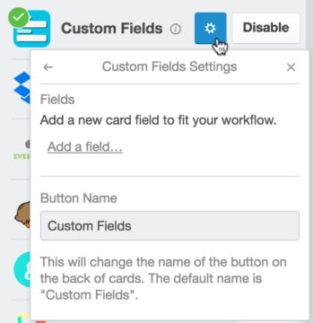 trello custom fields 06
