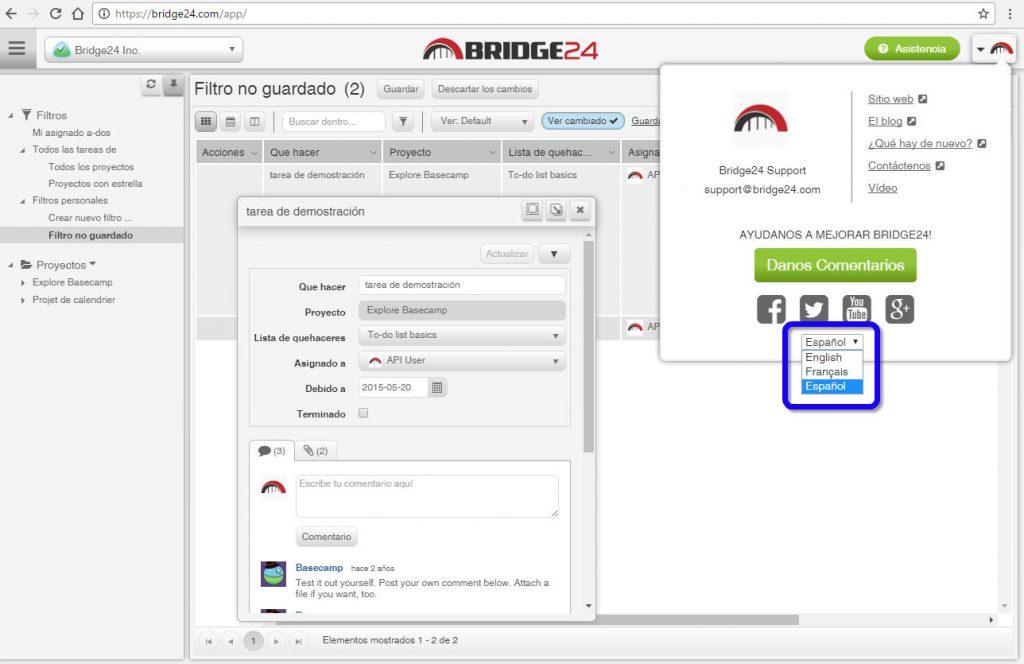 birdge24_es_basecamp