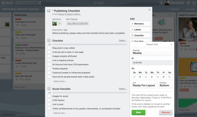 trello-card-repeater-3