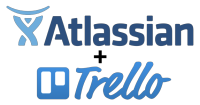 atlassian-trello-image-1