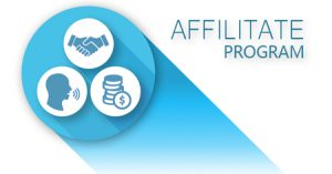 Take advantage of Bridge24 Affiliate Program