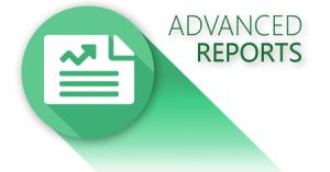 Advanced Reports for Asana & Trello