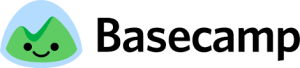 Basecamp 3 now supported by Bridge24